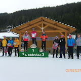 CampionatiRegionaliChildrenSCaterina2012