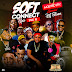 "[Mixtape] Soft Connect Mix ""Vol 6"" — Dj Silver"