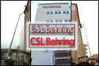 Behring3_Hubwagen2.jpg