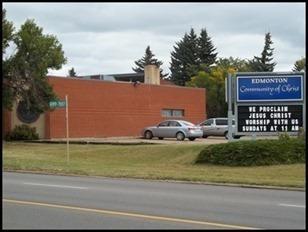 Edmonton-Cong._thumb2_thumb_thumb1_t