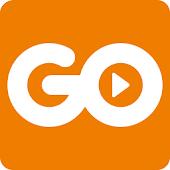 VIVACOM TV GO