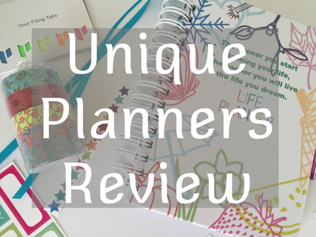 unique-planners-life-planner-review