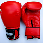Boxing-Gloves-Red.jpg