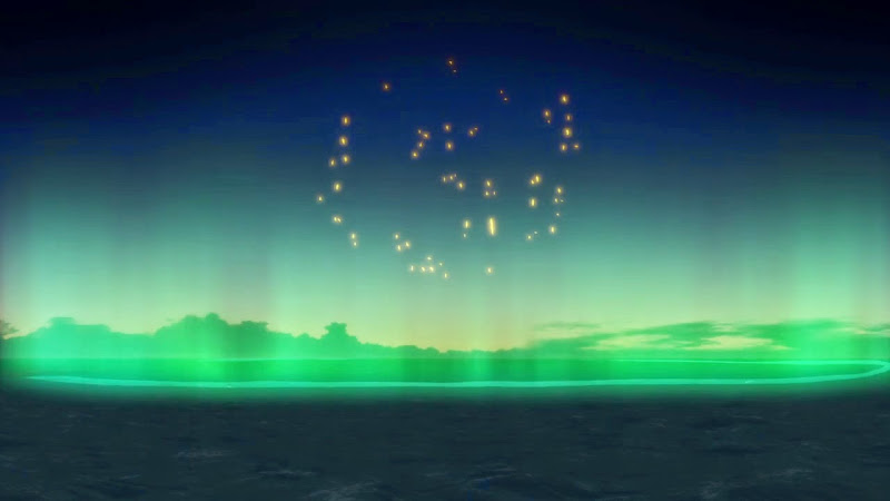 Gargantia on the Verdurous Planet - 13 [END] - gargantia13_109.jpg