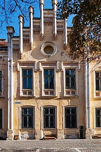 Sibiu05.jpg