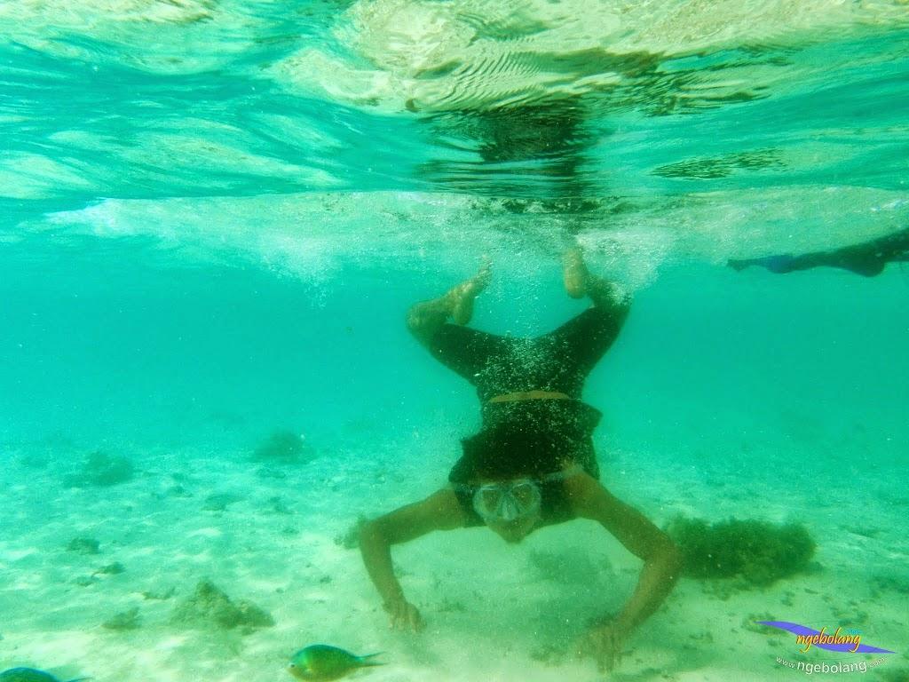 ngebolang-trip-pulau-harapan-olym-7-8-09-2013-09