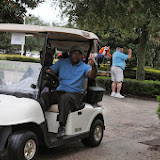 OLGC Golf Tournament 2013 - GCM_6046.JPG