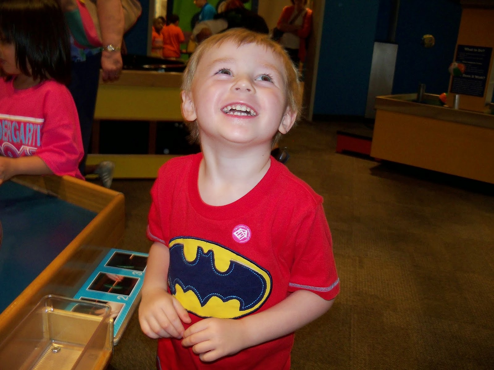 Childrens Museum 2015 - 116_8014.JPG