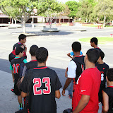 Basketball League - 2014 - IMG_0678.JPG