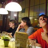ZL2010Vorlager - CIMG1945.jpg