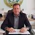 Fábio Tyrone defende nome do Sertão na chapa majoritária de João em 2022