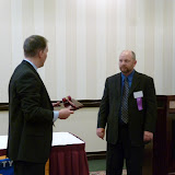 2011-05 Annual Meeting Newark - 013.JPG