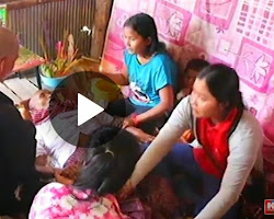Khmer News, Hang Meas News, HDTV, 14 May 2015, Part 05