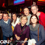 2016-03-12-Entrega-premis-carnaval-pioc-moscou-194.jpg
