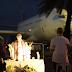 PAL opens 80th anniversary with dawn mass at NAIA