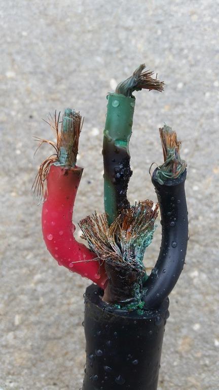 [Bad-Wiring24]