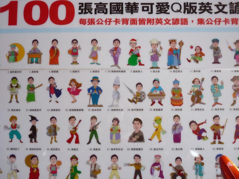 TAIWAN.Taipei - P1080524.JPG