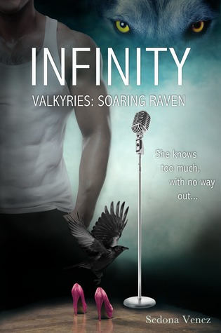Tour: Review — INFINITY by Sedona Venez