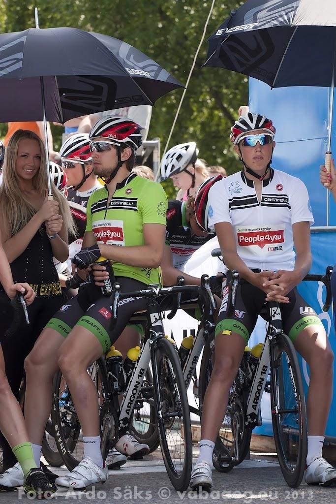 2013.06.01 Tour of Estonia - Tartu Grand Prix 150km - AS20130601TOETGP_014S.jpg