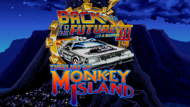 [Back_to_the_future_Monkey_island%5B7%5D]
