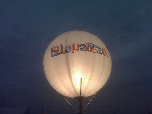 lollapalooza 2009 - 838744751768.jpg