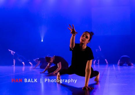 Han Balk Voorster Dansdag 2016-4840.jpg