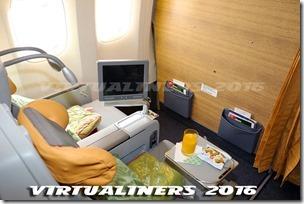 SCL_Alitalia_B777-200_IE-DBK_VL-0032