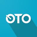 OTO.com - Baru, Mobil Bekas & Motor Harga Paket icon