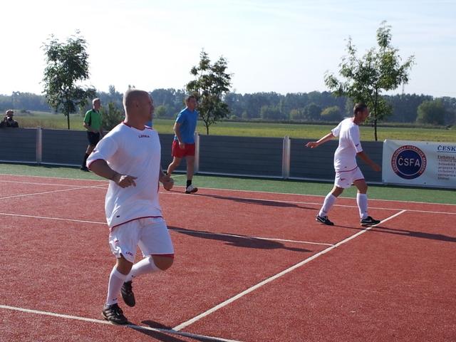 ČSFA - rodinný turnaj 2011 (záver) - 2011-09-24%2B10.12.53.jpg