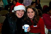 TNL Christmas 15