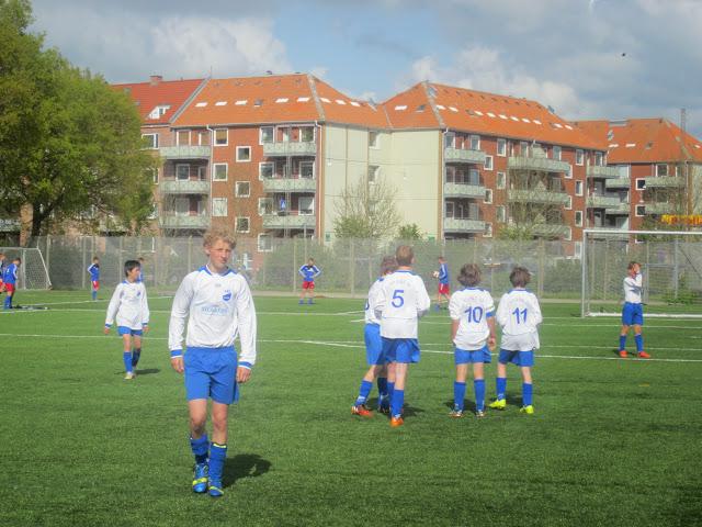 Aalborg City Cup 2015 - IMG_3542.JPG