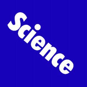 TNPSC & TET SCIENCE STUDY MATERIALS