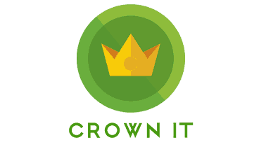 Crownit - Buy Rs 250 Dominos Voucher at Rs 99 + Rs 30 Cashback