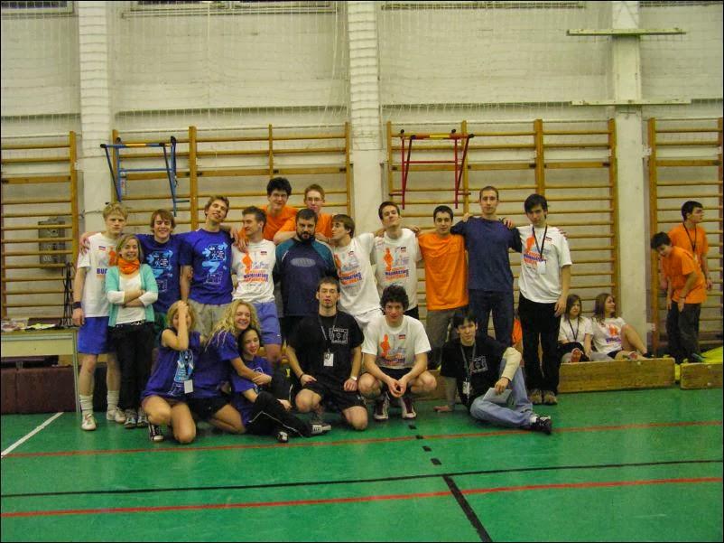 Non Stop Foci 2007 - image083.jpg
