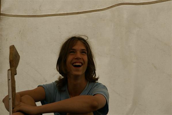 nova_lehota2010_118