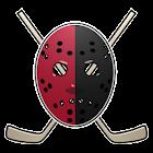Carolina Hockey News icon