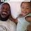 Tshepo Lelimo's profile photo