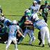 2012 Huskers vs Rams 2 - _DSC6628-1.JPG