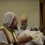 Ordination of Deacon Cyril Gorgy - _DSC0661.JPG