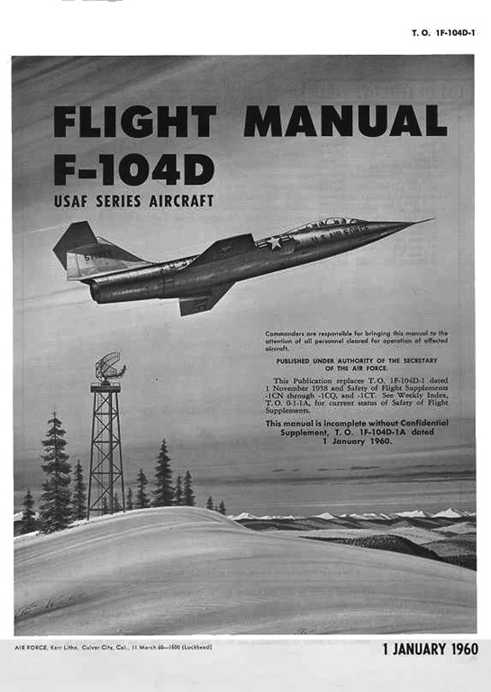 [Lockheed-F-104D-Flight-Manual_012]
