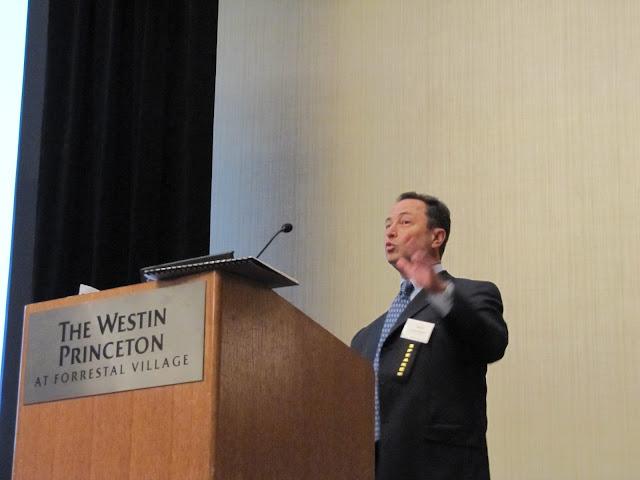 2009-10 Symposium - 059.JPG