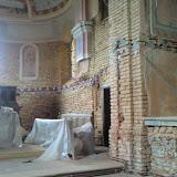 I Crkva Obnovljeno_00137.jpg