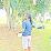 Mduduzi Nkambule's profile photo