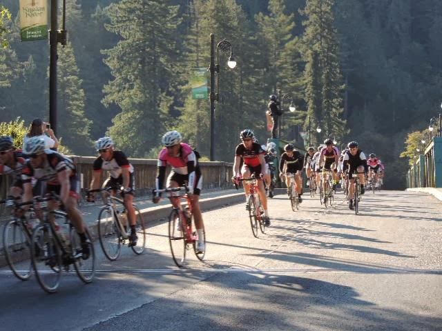 Gran Fondo 2013 - Riders%2B7.JPG