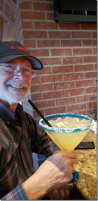 70th BD Margarita