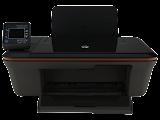 HP Deskjet 3055a e-All-in-One Drucker Treiber