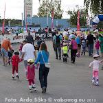 2013.08.24 SEB 7. Tartu Rulluisumaratoni lastesõidud ja 3. Tartu Rulluisusprint - AS20130824RUM_103S.jpg