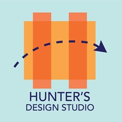 hunters design studio
