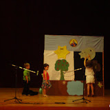 Olimpiada Verde 2011 - DSC00219.JPG
