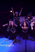 Han Balk Agios Dance In 2013-20131109-181.jpg